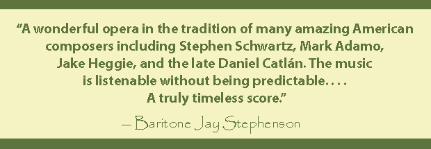 Quote by Baritons Jay Stephenson